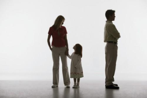 кризисы семейной жизни 3