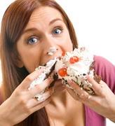 почему нельзя есть после 6 часов