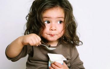 полезные йогурты.2