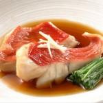 японская диета с меню
