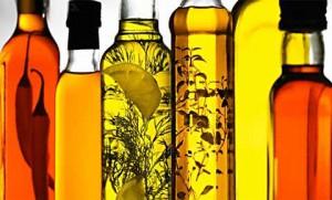 Какое растительное масло лучше