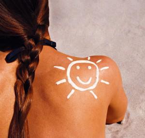 эффективные средства от солнца
