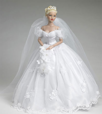 свадебное платье по типу фигуры | Всё для женщин