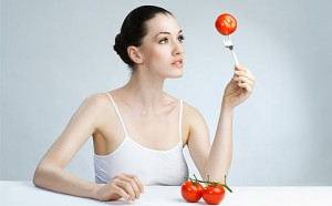 продукты которые помгают снизить аппетит