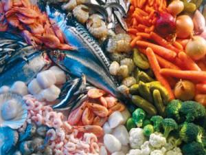 продукты которые снижают аппетит