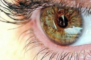 как снять усталость с глаз,упражнения для снятия усталости глаз