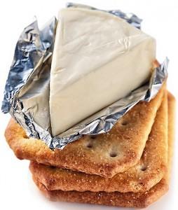 производство плавленого сыра,технология плавленых сыров