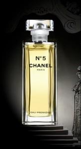 духи chanel 5, парфюм Коко Шанель,женские духи Шанель