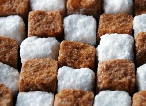 сахар коричневый тростниковый,тростниковый сахар польза