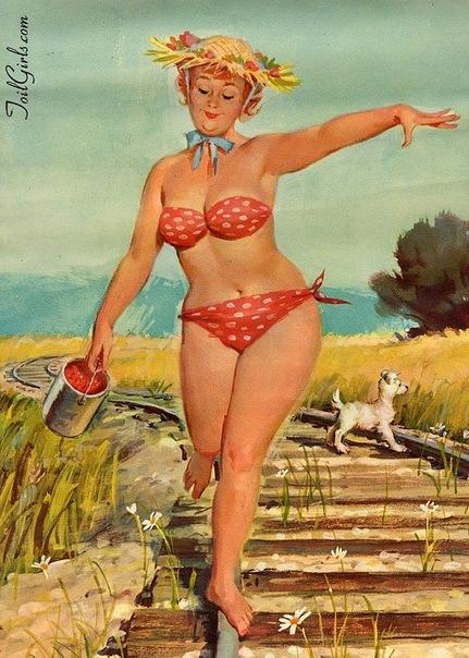 http://sovettebe.ru/wp-content/uploads/2011/12/Hilda11.jpg