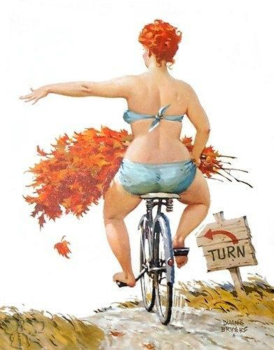 http://sovettebe.ru/wp-content/uploads/2011/12/Hilda31.jpg