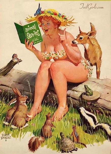 http://sovettebe.ru/wp-content/uploads/2011/12/Hilda6.jpg