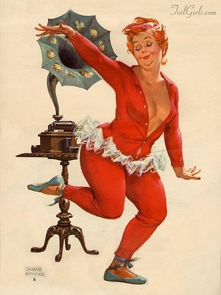 http://sovettebe.ru/wp-content/uploads/2011/12/Hilda7.jpg