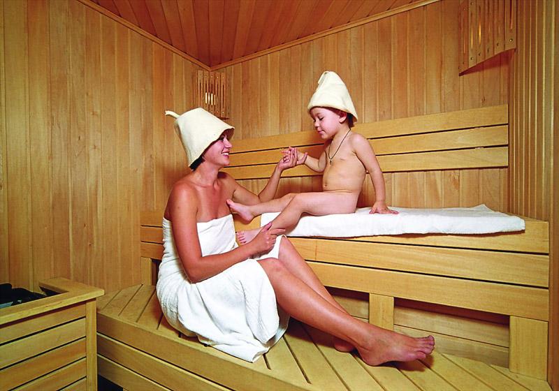 любители бани,лечение баней