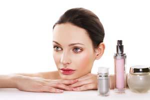 антивозрастная косметика для женщин, антивозрастной уход, антивозрастной крем для лица, пептиды в косметологии