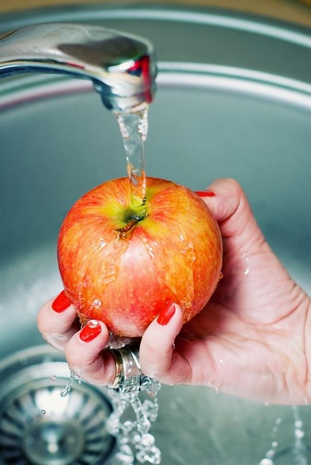 полезные советы для здоровья, правила сохранения здоровья, способы борьбы с бактериями