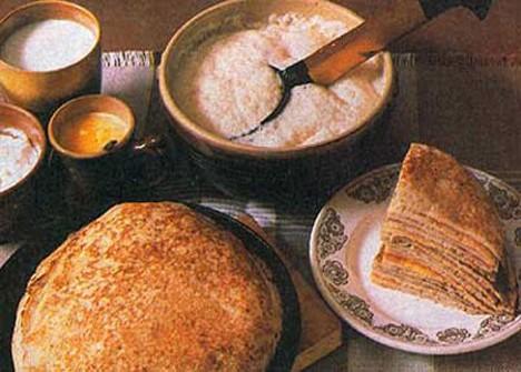 лучший рецепт блинов, самые вкусные блины рецепт, очень вкусные блины,  рецепт приготовления блинов на молоке