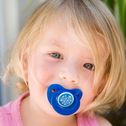 неправильный прикус у ребенка, неправильный прикус зубов, кривые зубы у детей