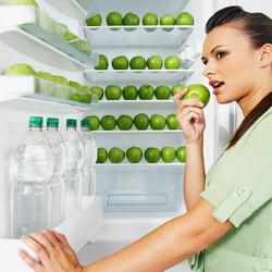 Хочу предложить Вам не очередную жёсткую диету, а 5 простых правил здорового питания, которые нарушаются нами каждый день.
