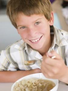 рацион питания школьника, рациональное питание школьников, здоровое питание школьников