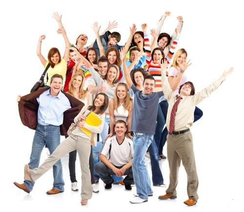 Смех является лучшим лекарством для нашего здоровья, причём, абсолютно безвредным и совершенно бесплатным.