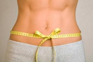 Так почему же не всегда удаётся похудеть, а самое главное – сохранить достигнутые результаты? Как перестраивается работа нашего организма при физических нагрузках?