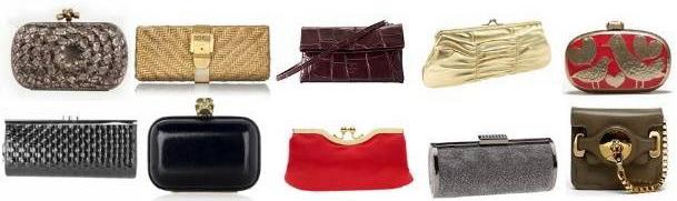 сумочки через плечо женские_сумка клатч через плечо_модные маленькие сумочки