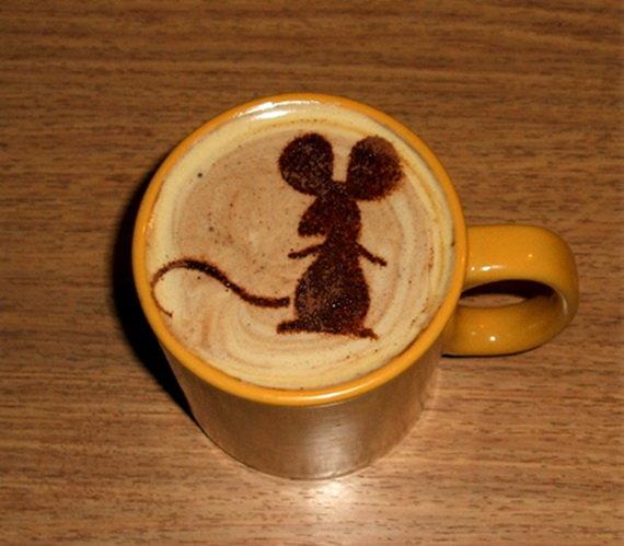 Какой утренний напиток для детей выбрать?