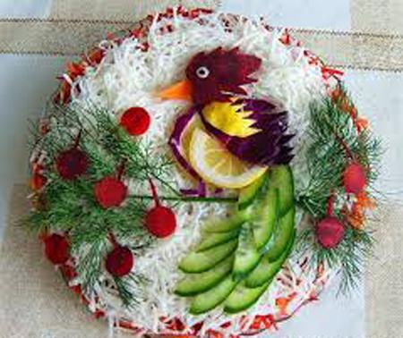 салат-с дятлом