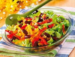 салат витаминный рецепт1