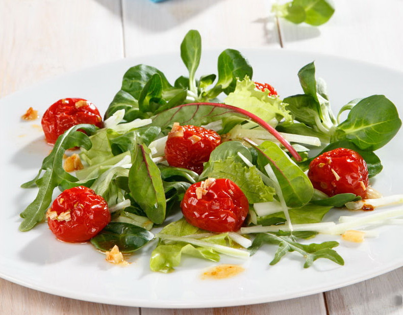 салат витаминный рецепт2