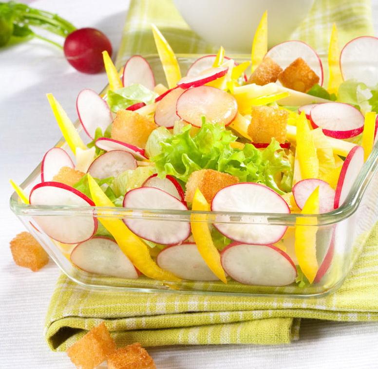 салат витаминный рецепт3