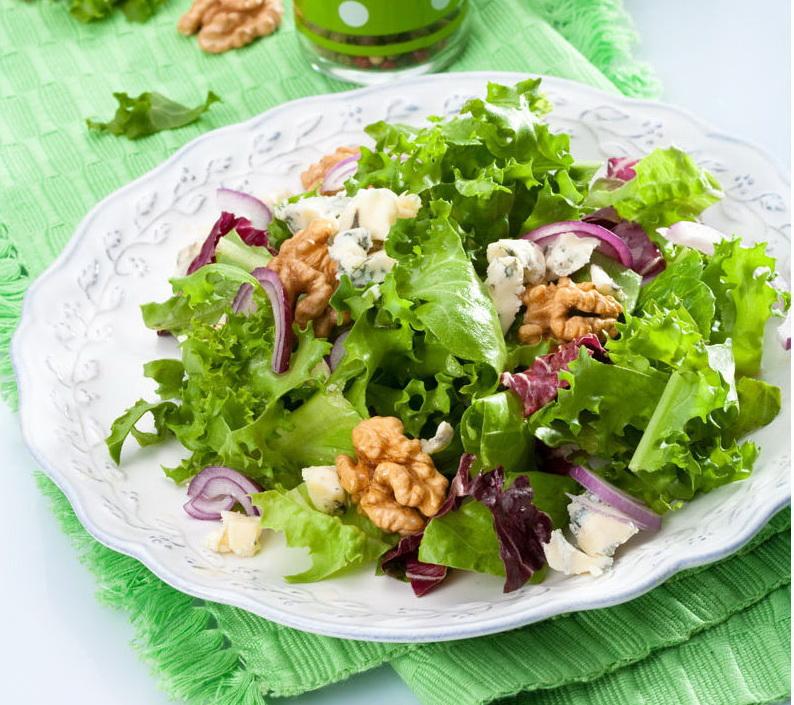 салат витаминный рецепт7