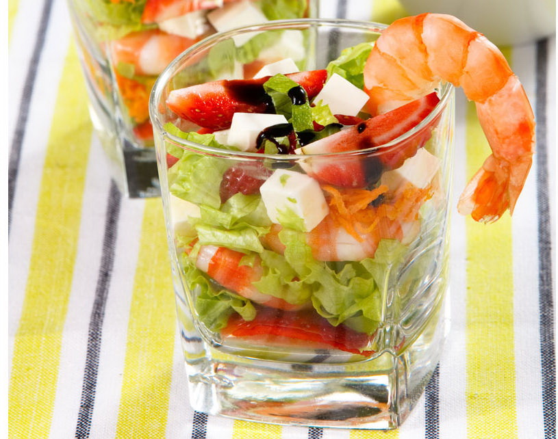 салат витаминный рецепт8